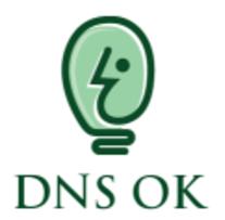 DNS-OK - Actualité sur l'informatique et le webmarketing