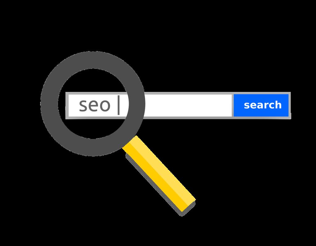 Optimiser son site pour un meilleur référencement