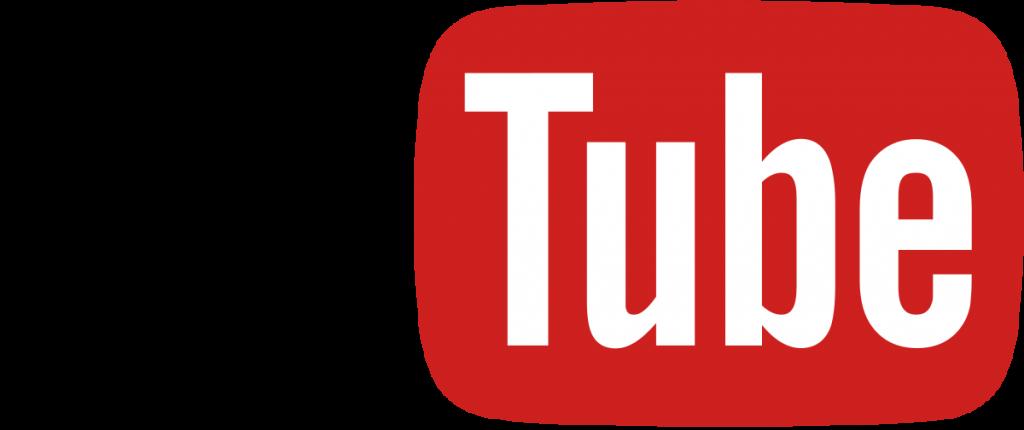 Comment utiliser la vidéo pour sa visibilité