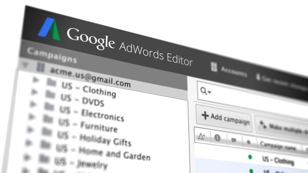 Astuces pour Google Adwords