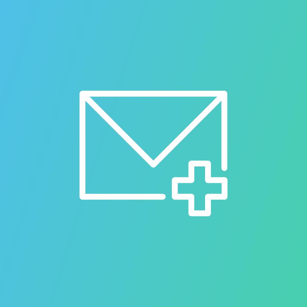 L'e-mailing de 2018 fondé sur l'intelligence artificielle