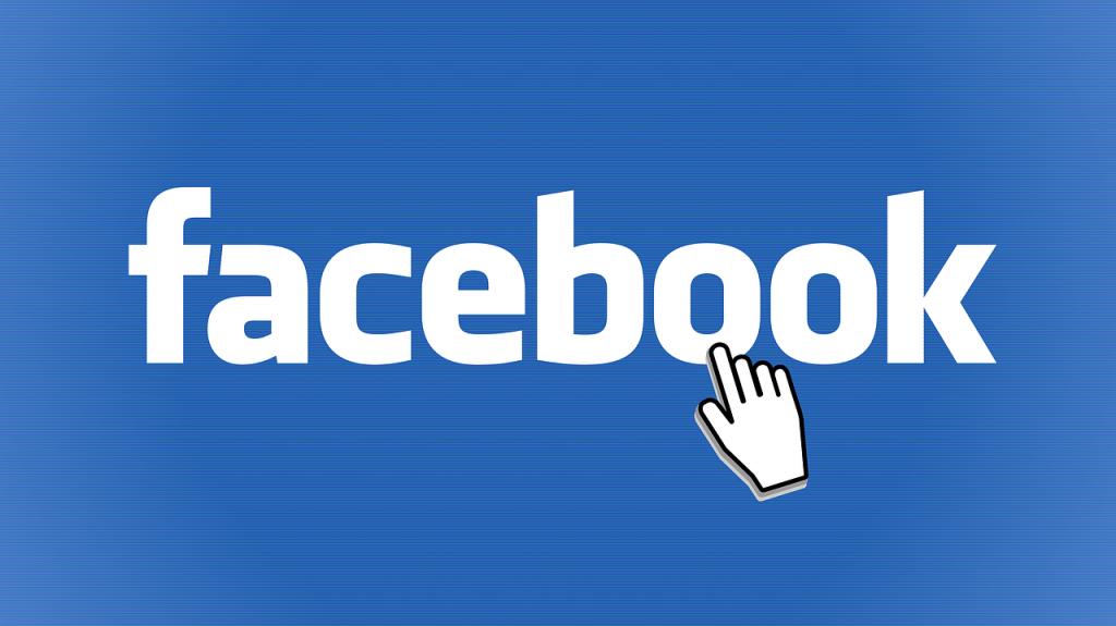 Facebook, le pour et le contre