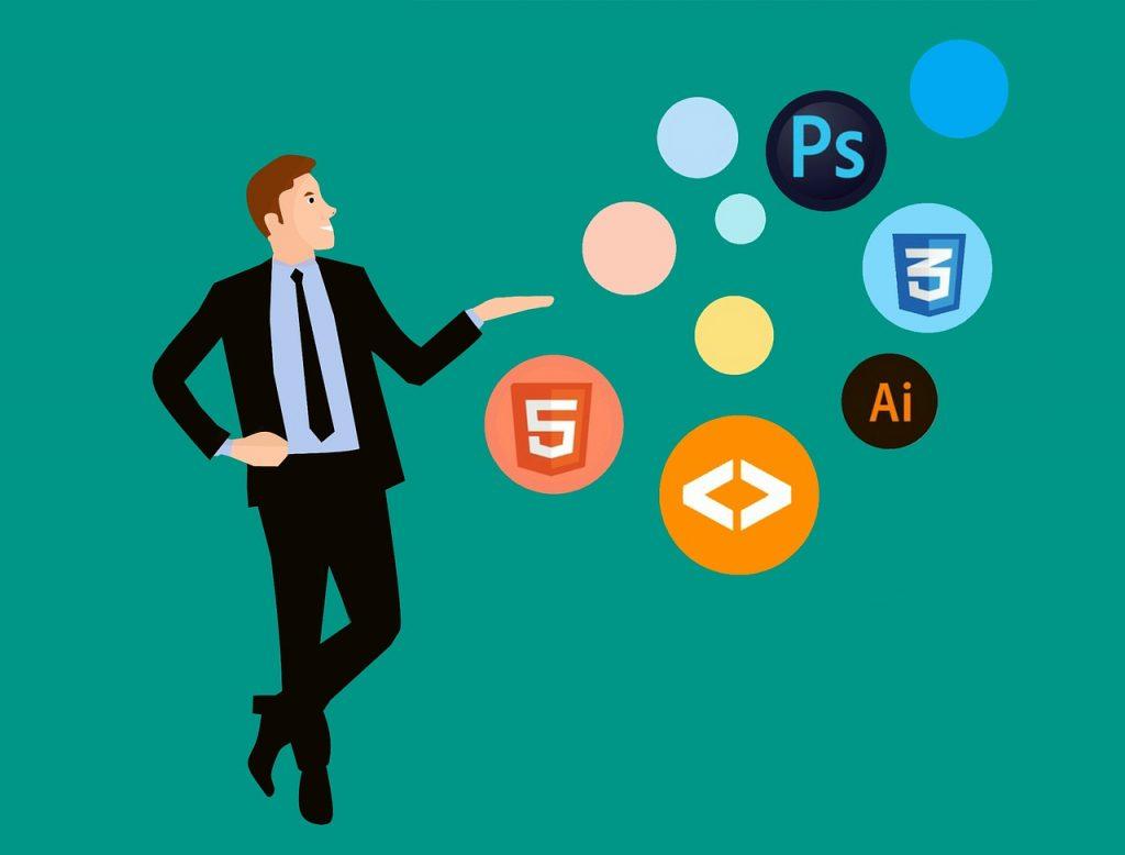 Comment choisir une agence web?
